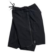 On HYBRID SHORTS M Herr -