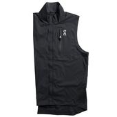 On WEATHER-VEST M Herr -