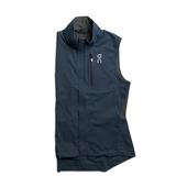 On WEATHER-VEST W Dam -