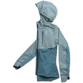 On WEATHER-JACKET W Dam -