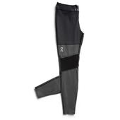 On TIGHTS LONG M Herr -