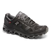 On CLOUDVENTURE WATERPROOF M  -