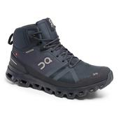 On CLOUDROCK WATERPROOF M Herr -