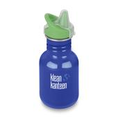 Klean Kanteen KID CLASSIC 355ML  W/SIPPY CAP  -