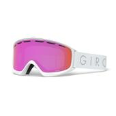 Giro INDEX OTG Unisex -