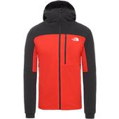 The North Face M SUMMIT L3 VENTRIX VRT HOODIE Herr -