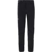 The North Face M SUMMIT L1 VRT SYNTHETIC CLIMB PANT Herr -