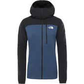The North Face W SUMMIT L3 VENTRIX VRT HOODIE Dam -