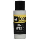 Loon LINE SPEED  -