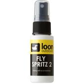 Loon FLY SPRITZ 2  -
