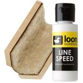 Loon LINE UP KIT  -