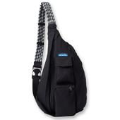 Kavu ROPE BAG Unisex -
