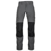 Marmot HIGHLAND PANT LONG Herr -