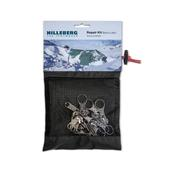 Hilleberg REPAIR KIT BLACK LABEL  -