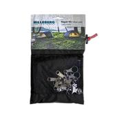 Hilleberg REPAIR KIT YELLOW LABEL  -