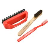 Black Diamond BD BRUSH SET  -