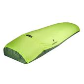 Black Diamond TWILIGHT BIVY - -