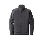 Black Diamond M FIRST LIGHT JACKET Herr -