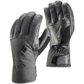 Black Diamond LEGEND GLOVES Unisex -
