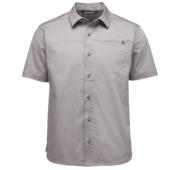 Black Diamond M SS STRETCH OPERATOR SHIRT Herr -