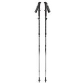 Black Diamond DISTANCE FLZ Z-POLES  -