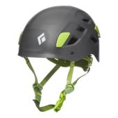 Black Diamond HALF DOME HELMET  -