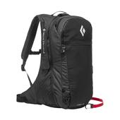 Black Diamond JETFORCE PRO PACK 25L Unisex -
