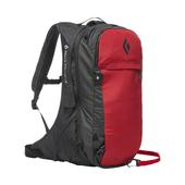 Black Diamond JETFORCE PRO PACK 25L  -