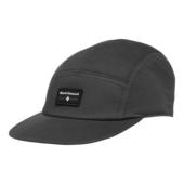 Black Diamond CAMPER CAP  -