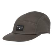 Black Diamond CAMPER CAP Unisex -