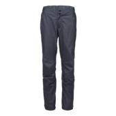 Black Diamond W LIQUID POINT PANTS Dam - ec724033c058c