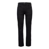 Black Diamond M FORGED DENIM PANTS Herr -