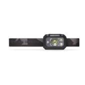 Black Diamond STORM 375 HEADLAMP  -