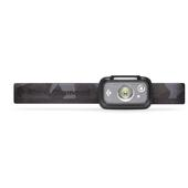 Black Diamond SPOT 325 HEADLAMP  -
