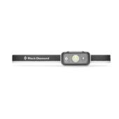 Black Diamond SPOT LITE 160 HEADLAMP  -