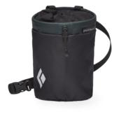 Black Diamond REPO CHALK BAG  -