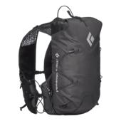 Black Diamond DISTANCE 8 BACKPACK Unisex -