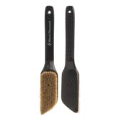 Black Diamond BD BOULDERING BRUSH - MEDIUM  -