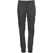 Black Diamond W NOTION SP PANTS Dam -