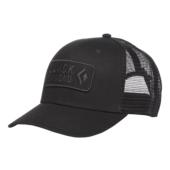 Black Diamond BD TRUCKER HAT  -