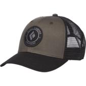 Black Diamond BD TRUCKER HAT Unisex -