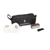 Black Diamond SKIN MAINTENANCE KIT  -