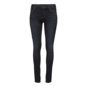 Black Diamond W FORGED DENIM PANTS Dam -