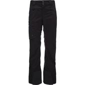 Black Diamond W BOUNDARY LINE INSULATED PANT Dam -