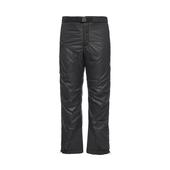 Black Diamond M STANCE BELAY PANTS Herr -