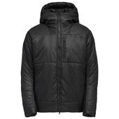 Black Diamond M BELAY PARKA Herr -