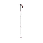 Black Diamond EXPEDITION 3 SKI POLES  -