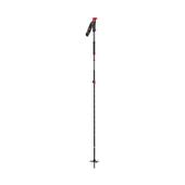 Black Diamond TRAVERSE SKI POLES - -