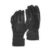 Black Diamond TOUR GLOVES Unisex -