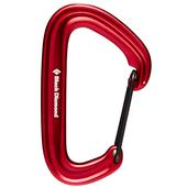 Black Diamond LITEWIRE CARABINER  -